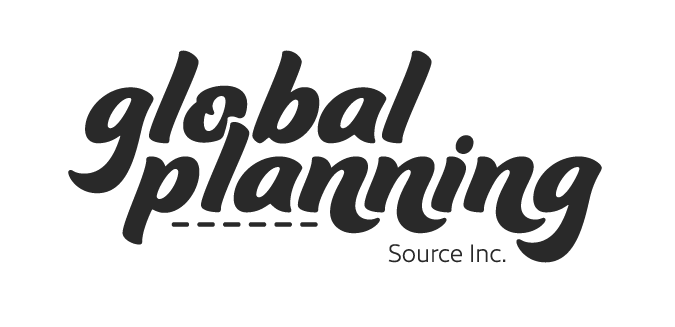 Global Planning Source Inc.